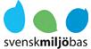 Svenskmiljöbas